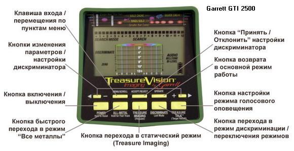 цена : 51 150 рублей